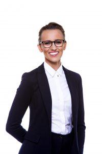 Dr n.med. Ewa Chomik