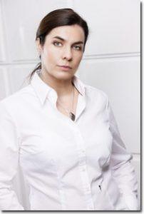 Dr n.med. Violetta Szycik