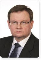 Dr hab.n.med. Tomasz Jastrzębski